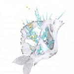 crayon-et-aquarelle-maud-boulet-2-001