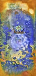 danielle-boisselier-effusions-cosmiques