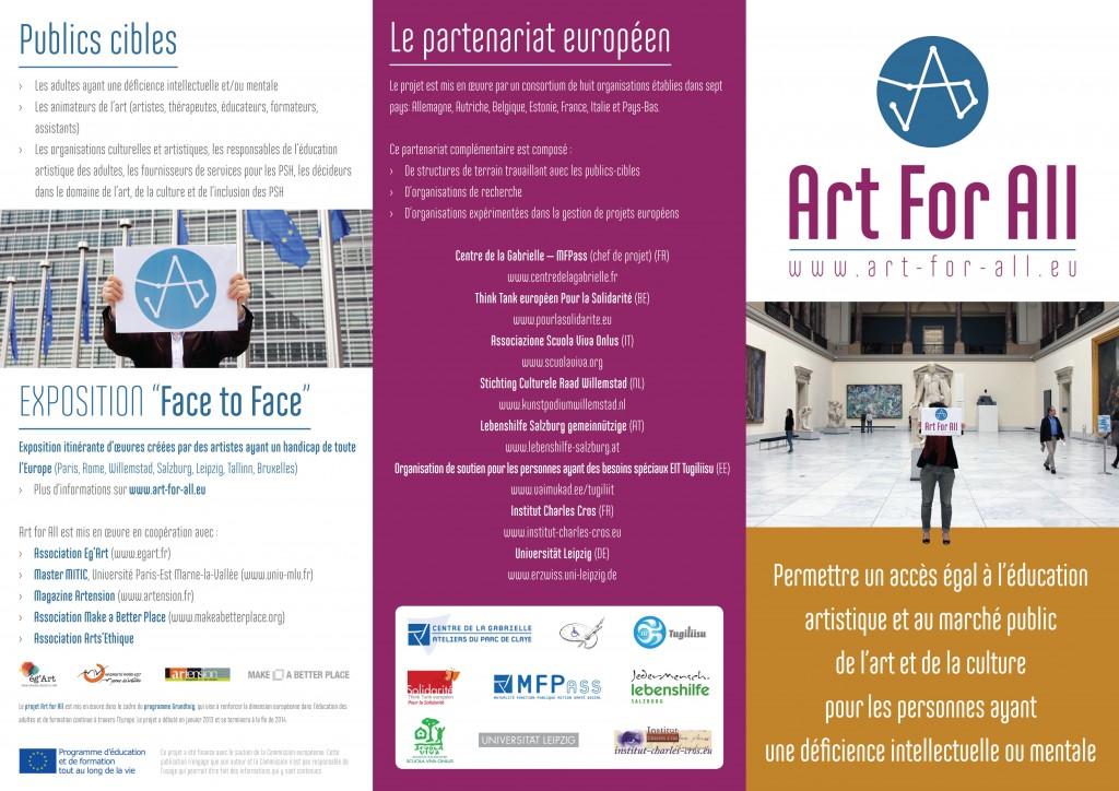 leaflet_fr-1