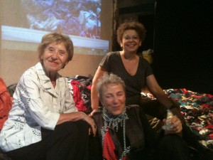 Michelle-Perrot-Marion-Baruch-Sylvie-Dallet-au-Vent-se-leve-300x225