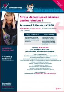 Stress_Depression_Memoire-16986