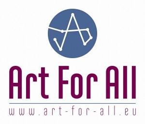 logo_art_for_all-final--300x256