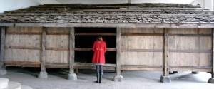 La Maison de Kiso - 3